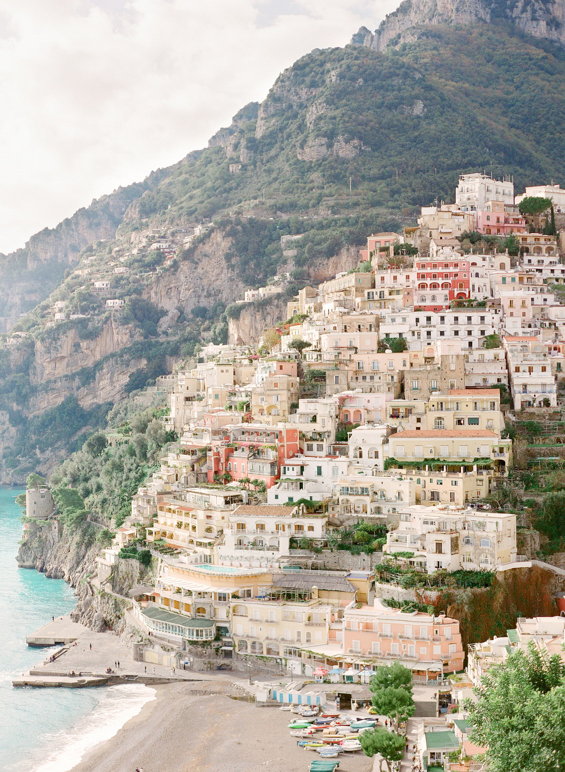 artiese-amalfi-coast-ravello-positano-italy-destination-wedding-photographer-000020850010