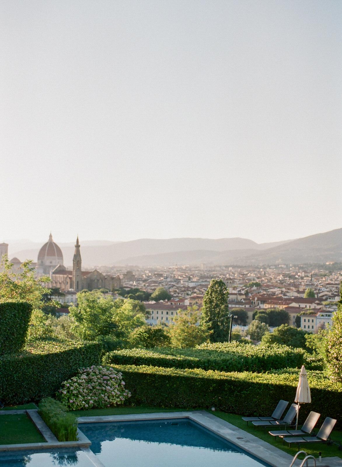 artiese-florence-tuscany-italy-destination-wedding-photographer-000070390024