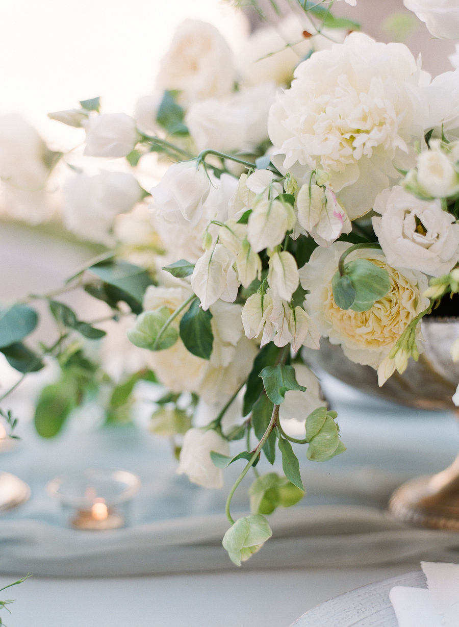 greece-destination-wedding-editorial-artiese-000054610015