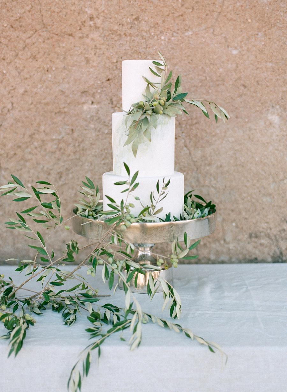 greece-destination-wedding-editorial-artiese-000054770015
