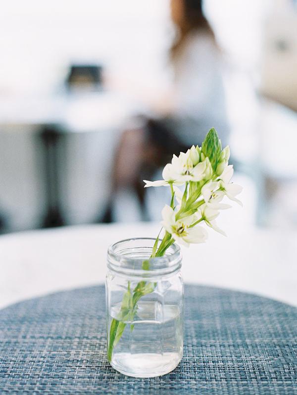 artiese-colette-grand-cafe-toronto-wedding-venue-2