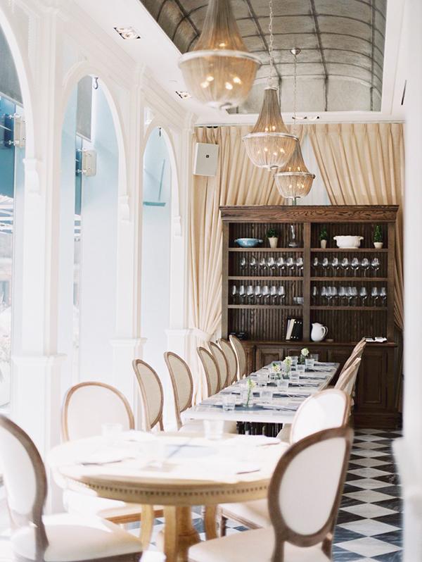 artiese-colette-grand-cafe-toronto-wedding-venue