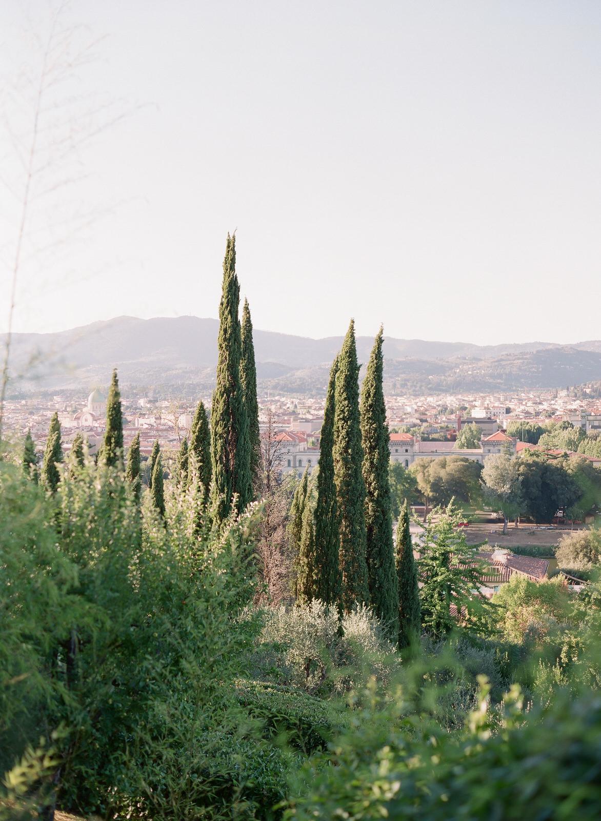 artiese-florence-tuscany-italy-destination-wedding-photographer-000070610010