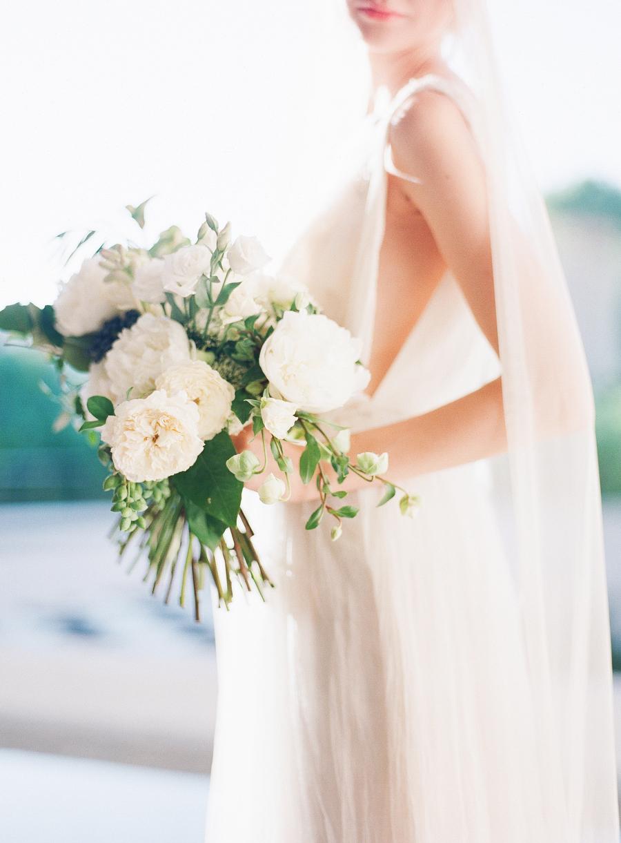 artiese-greece-fine-art-destination-wedding-portraits-001