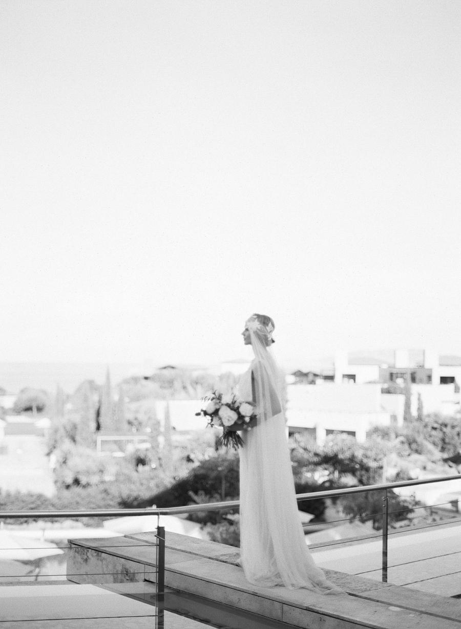 artiese-greece-fine-art-destination-wedding-portraits-004
