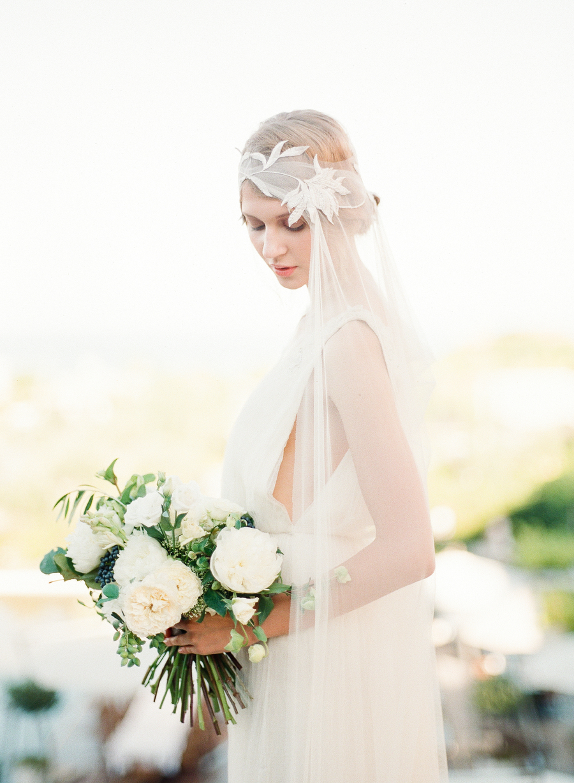 artiese-greece-fine-art-destination-wedding-portraits-005