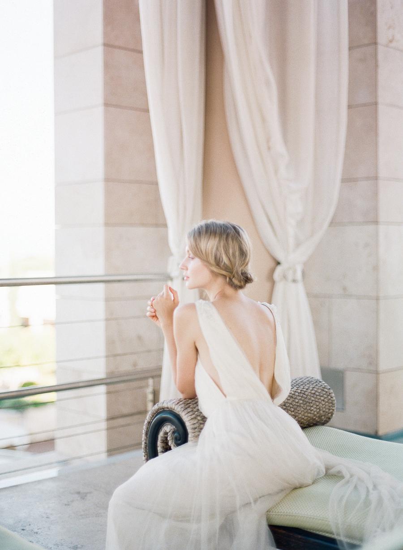 artiese-greece-fine-art-destination-wedding-portraits-009