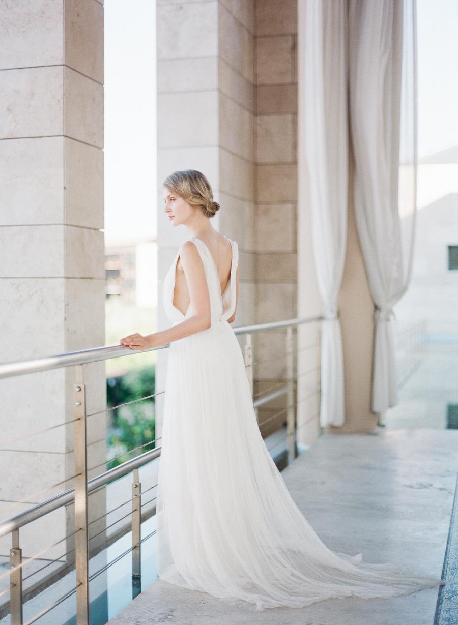 artiese-greece-fine-art-destination-wedding-portraits-012