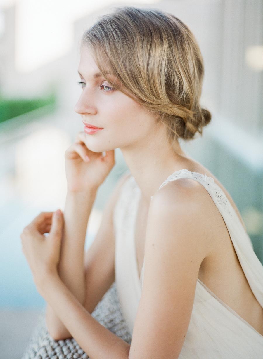 artiese-greece-fine-art-destination-wedding-portraits-013