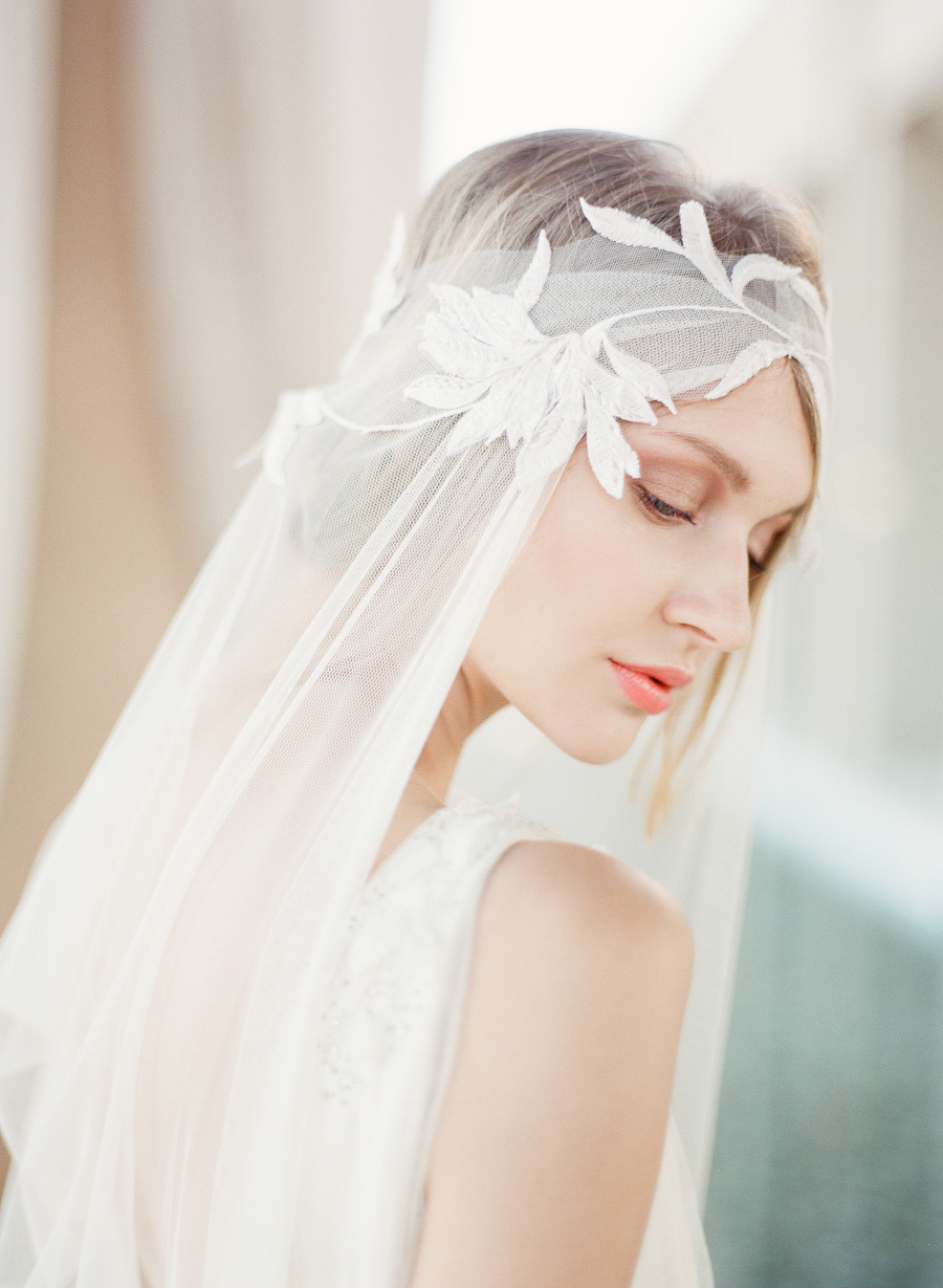 artiese-greece-fine-art-destination-wedding-portraits-017