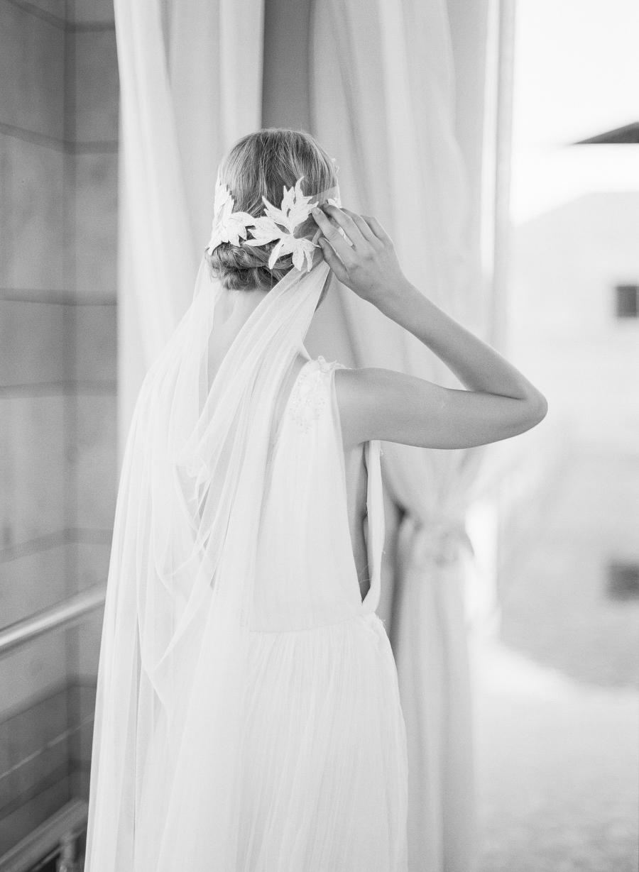 artiese-greece-fine-art-destination-wedding-portraits-018
