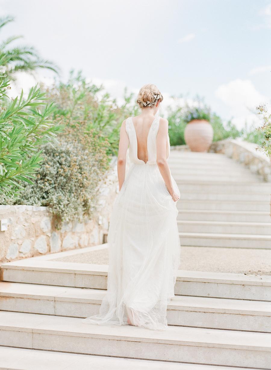 artiese-greece-fine-art-destination-wedding-portraits-022