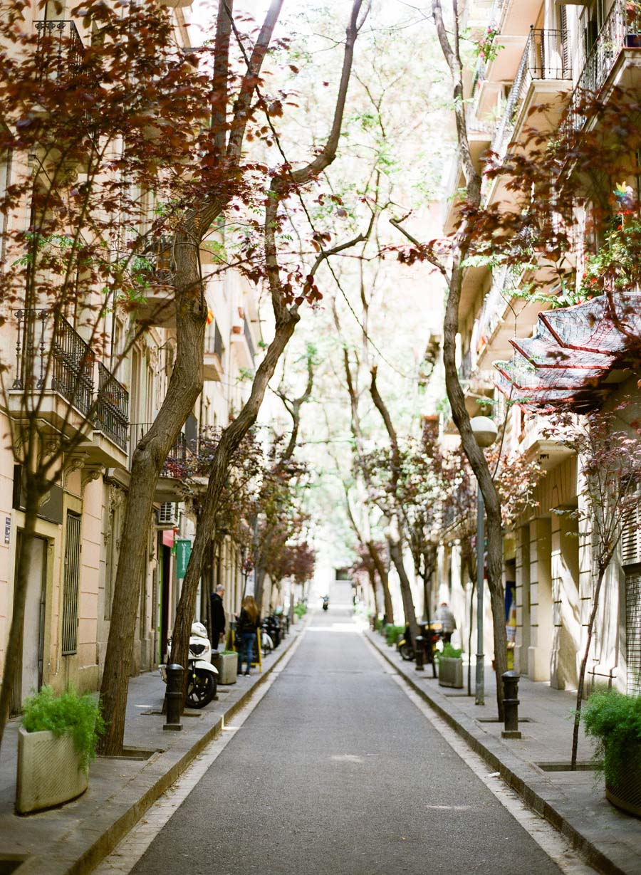 Photo by ARTIESE | Barcelona, Spain | Travel