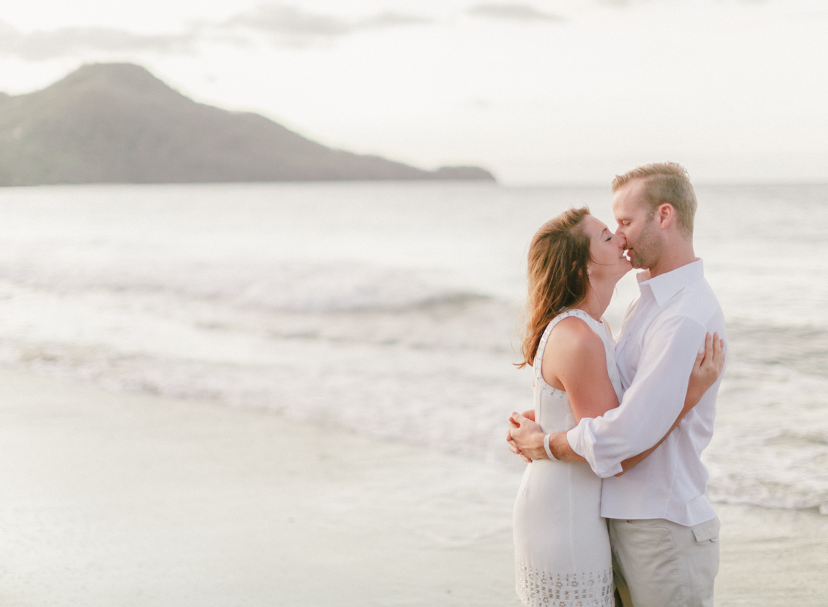 Photo by ARTIESE | Costa Rica Destination Wedding Photographer
